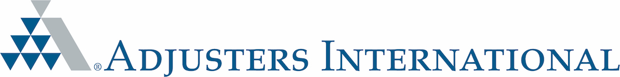 Adjusters International logo