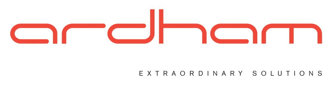 Ardham Technologies Logo