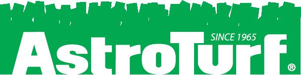 AstroTurf Logo-354