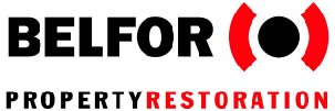 BELFOR_PropertyRestoration_Logo 2017