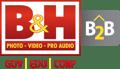 BH logo B2B_Gov-Edu-Org - NEW logo-2