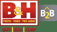 BH logo B2B_Gov-Edu-Org - NEW logo