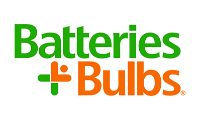 Batteries-Plus-Bulbs-Stack-WHITE BACKGROUND