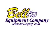 Bell Logo 2011