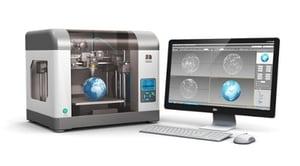 3d-printing-disruptive-abilities