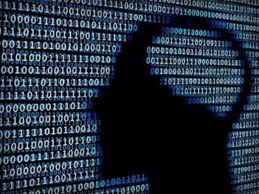 artificial-intelligence-empowers-procurement