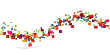 blockchain-lowering-uncertainty-supply-chain