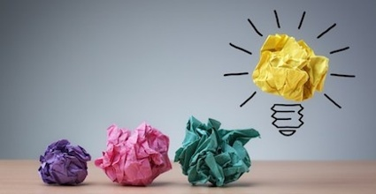 business-where-big-ideas-win