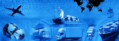 controlling-inbound-freight-costs-1