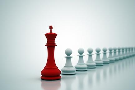 great-leaders-habits