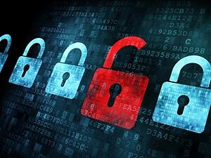 is-your-companys-cybersecurity-unprepared