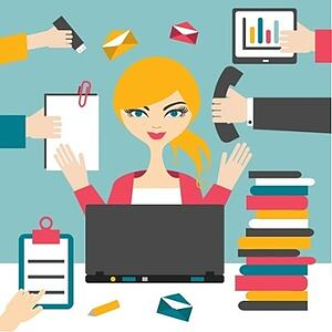 job-support-best-practices