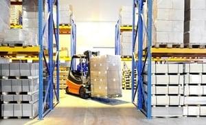 material-handling-benefits