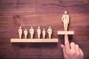 negotiation-leader
