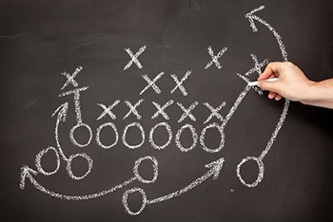procurement-metrics-business-strategy