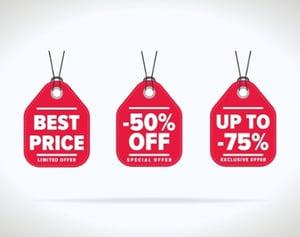 procurement-pricing