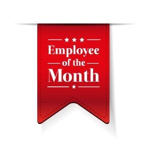 retaining-best-employees