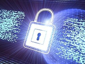securing-business-data