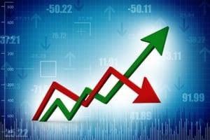 sourcing-strategies-metals-market