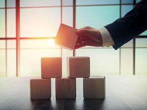 strategic-sourcing-steps