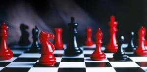 strategic-supplier-relationships