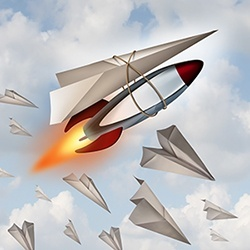 supplier-relationships-future-demand-rocket