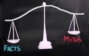 supply-chain-risk-myths