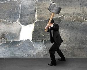 unproductive-workplace-behaviors