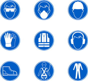 workplace-health-safety