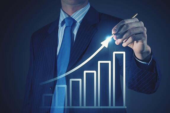 increased-savings-stock-image