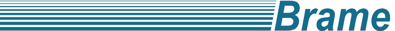 Brame Logo