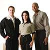 Cintas_Solutions_-_Uniform_Rental