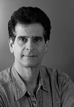 Dean-Kamen-Headshot-cropped