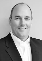 OMNIA Partners President & CEO, Todd Abner