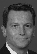 Tom-Kruse-Headshot-cropped