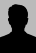 male-headshot-silhouette-cropped