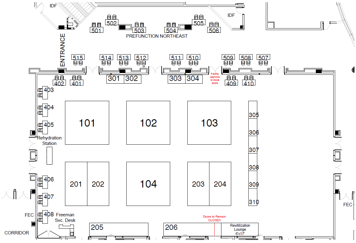 expo-hall-floor-plan-new-06-12-19