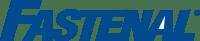 Fastenal Logo_blue_noline
