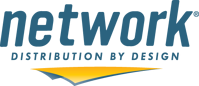 Network - Distribution By Design