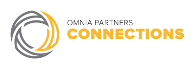 OMNIA Partners Connections Conference and Expo