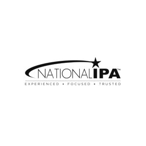National IPA