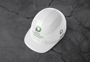 Restoration Purchasing Made Easy: OMNIA Partners