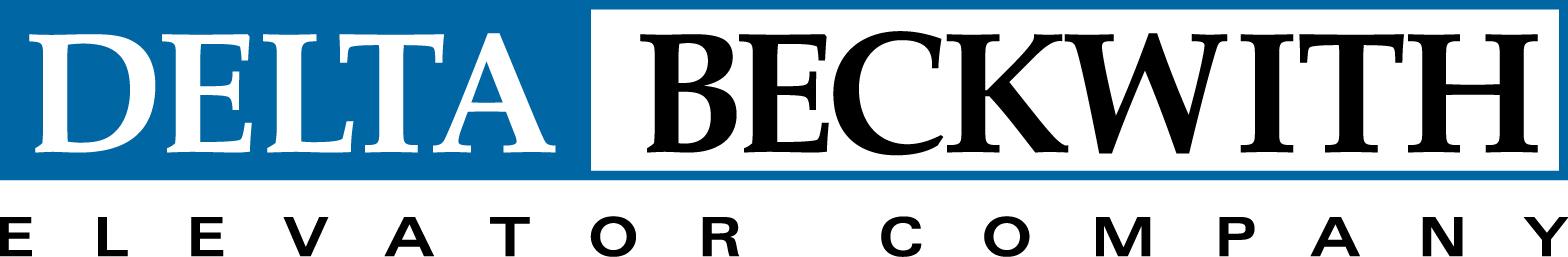 Delta Beckwith Elevator Company