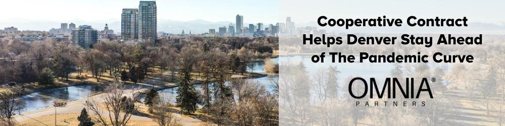 Denver (1)