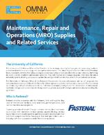 Fastenal-UC Flyer_Page_1