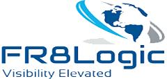 Fr8logic Logo2
