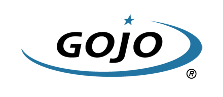 GOJO logo for website