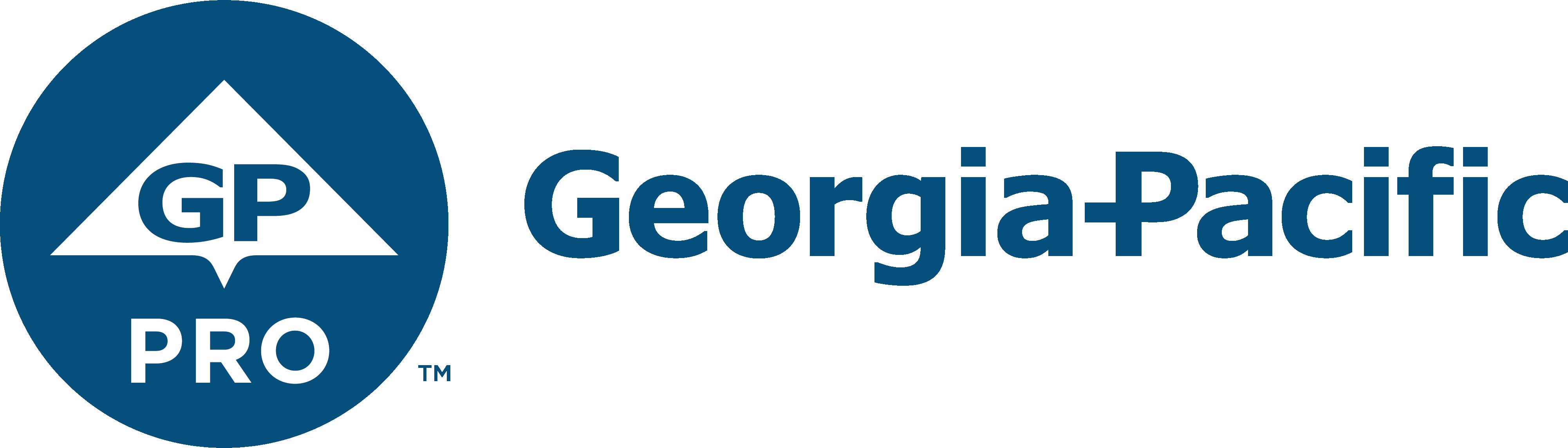 GP PRO_Georgia Pacific Public