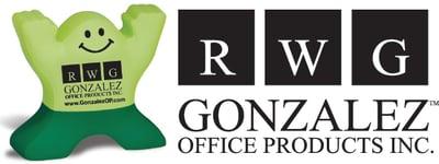 Gonzalez Logo