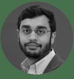 Naseem-Malik-Headshot